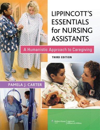 Western Wisconsin Tech Institute Nursing Assistants Custom Package