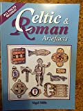 Celtic and Roman Artefacts