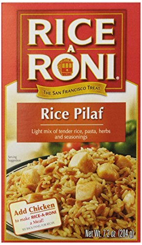 rice-a-roni-rice-pilaf-72-oz-by-rice-a-roni