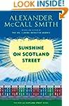 Sunshine on Scotland Street: A 44 Sco...
