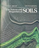 img - for The Nature and Property of Soils book / textbook / text book