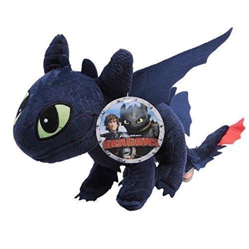 dragons-toothless-fury-plush-enorme-xxl-geant-1-metro-dragon-trainer