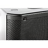 """QSC K10 10"""" Powered PA Speaker Regular 888365183206"""