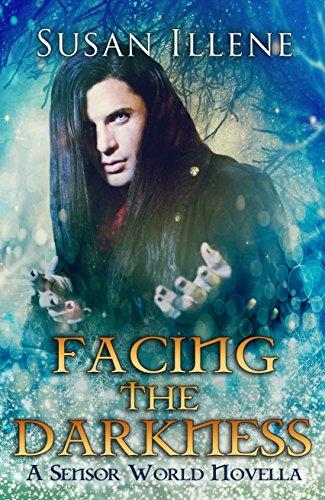 facing-the-darkness-book-45-a-sensor-holiday-novella-sensor-series