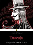 Dracula (Puffin Classics)