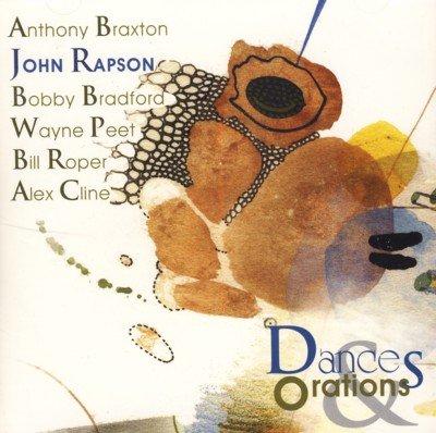 Dances & Orations