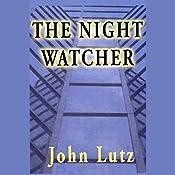 The Night Watcher | John Lutz