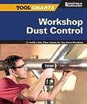 Workshop Dust Control (American Woodw...