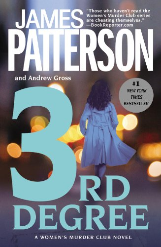 12th free of download patterson james epub never