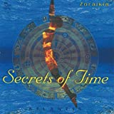 echange, troc Zoralkia - Secrets Of Time Atlantis