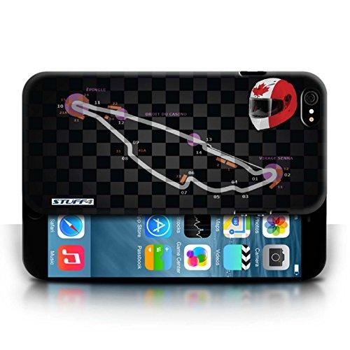 custodia-cover-rigide-prottetiva-stuff4-stampata-con-il-disegno-2014-pista-f1-per-apple-iphone-6-can