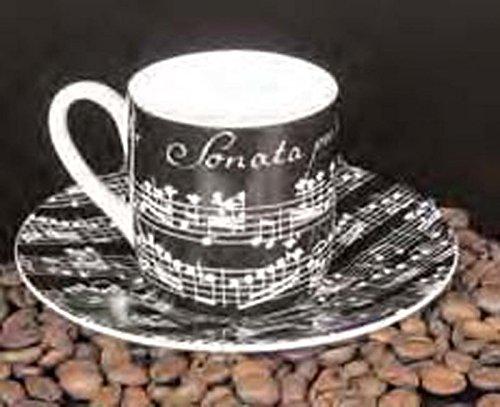 Espresso-Set-Vivaldi-Schnes-Geschenk-fr-Musiker