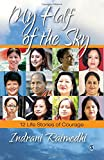 img - for My Half of the Sky: 12 Life Stories of Courage book / textbook / text book