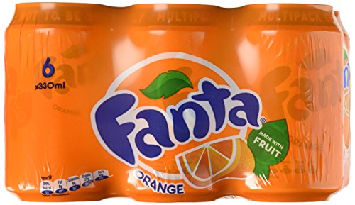 fanta-orange-24x330ml-can-vrbfanta