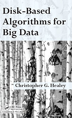 disk-based-algorithms-for-big-data