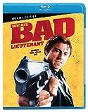 Image de Bad Lieutenant [Blu-ray]