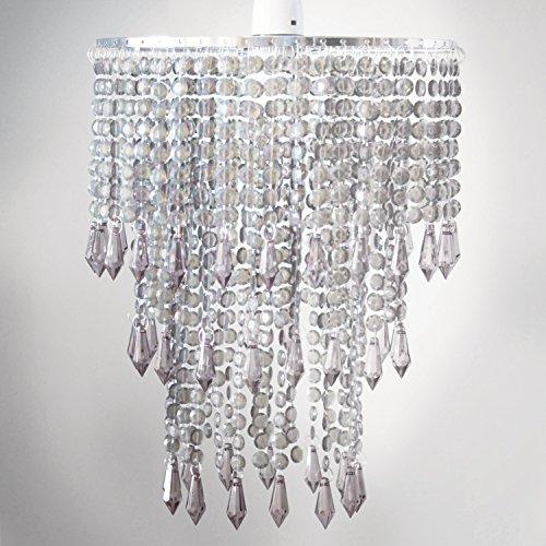 clear-3-tier-acrylic-bead-shade-light-lamp-shade-home-lighting-chandelier