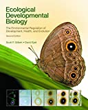 img - for Ecological Developmental Biology, Second Edition book / textbook / text book