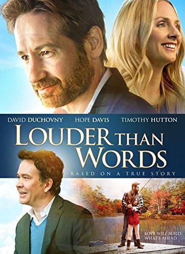 louder-than-words-edizione-francia
