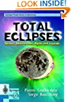 Total Eclipses: Science, Observations...