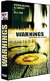 echange, troc Warnings
