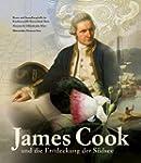 James Cook: und die Entdeckung der S�...