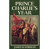 Prince Charlie's Year