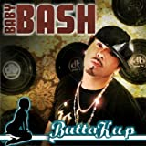 ButtaKup (Sweet Tooth) - Baby Bash