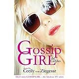 Gossip Girl: The Carlylesby Cecily von Ziegesar