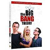 "Afficher ""The Big Bang Theory n° saison 1 Big Bang Theory (The)"""