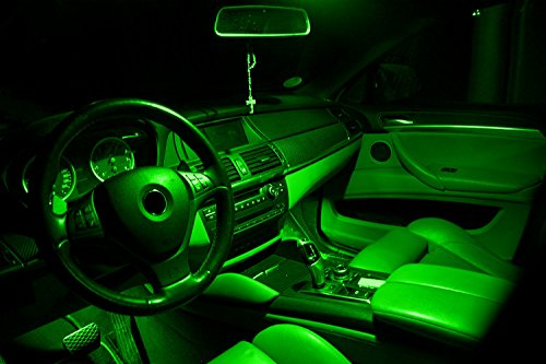 vert-interieur-set-completement-smd-led-lighting-can-sante-approprie-a-hyundai-santa-fe-grand