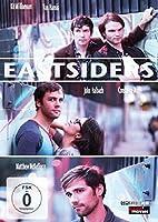 Eastsiders - Staffel 1 - OmU