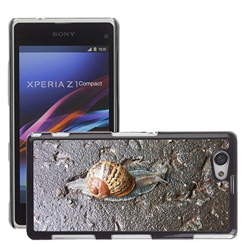 just-phone-cover-carcasa-funda-prima-delgada-slim-casa-case-bandera-cover-shell-para-m00140063-slug-