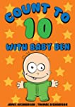 Preschool All-In-One Learning: Count...