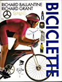 img - for Biciclette book / textbook / text book