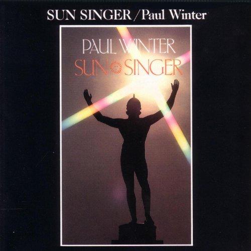 Sun Singer (Sun Singer compare prices)