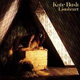 Lionheart - Kate Bush