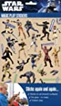 3813 Star Wars Magic Play Stickers