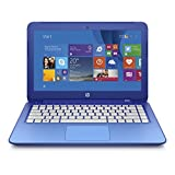 by HP  120 days in the top 100 (1541)Buy new:  $229.99 Click to see price37 used & new from $201.92