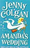 Amanda's Wedding (French Edition) (0006531768) by Colgan, Jenny