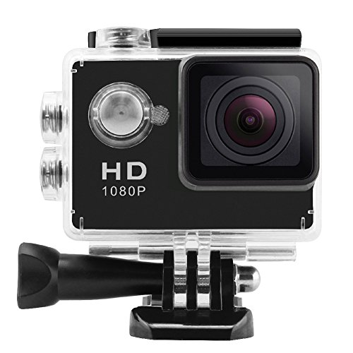 ANEX-Action-Camera-Sports-Camera-HD-1080P-5MP-20-inch-Digital-Cam-Video-Underwater-Camcorder