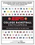 ESPN College Basketball Encyclopedia:...