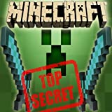 Minecraft CHEATS Ultimate ALL Cheat Codes