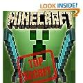 Minecraft: Top Secret Tricks, Tips, Glitches
