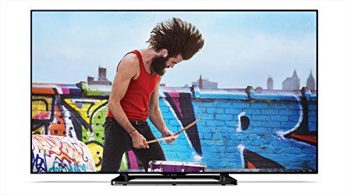Sharp LC-70EQ30U 70-Inch 1080p 120Hz Smart LED TV (2015 Model)