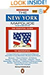 The New York Mapguide: The Essential...