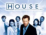 Download Episodes of House at Amazon Unbox