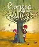 Les Contes : Contes de Grimm - D�s 5 ans
