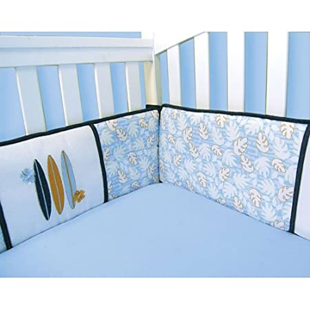 Trend Lab Surfs Up Baby Bedding Baby Bedding And Accessories