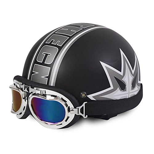 furiauto-harley-casque-de-moto-et-velo-scooter-bol-lunettes-retro-style-de-vintage-56-59cm-noir-1